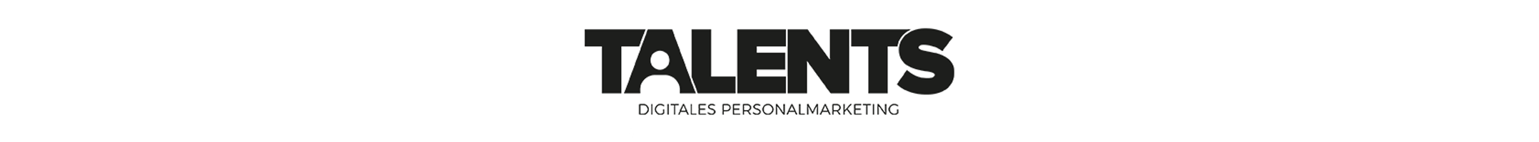 TALENTS Personalmarketing Agentur